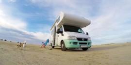 Urlaub-mit-Wohnmobil-und-Hund-am-Meer